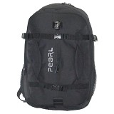 PEARL BAG Tas Ransel Laptop [T60860] - Notebook Backpack